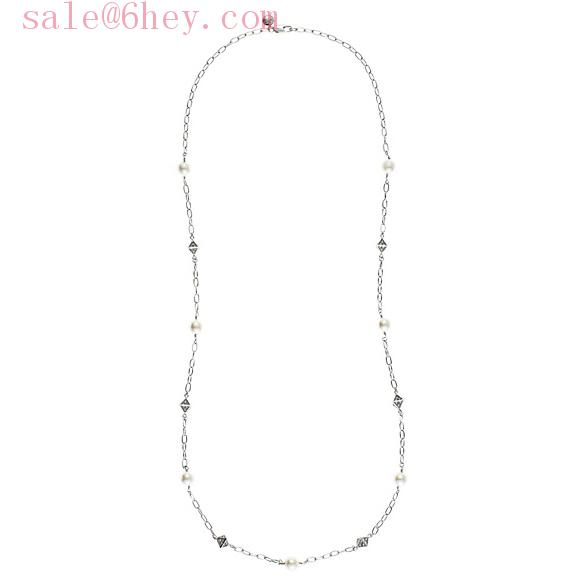 tiffany and co necklace singapore price list
